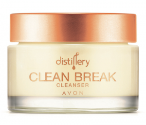 clean_break_distillery