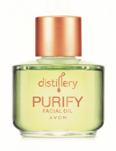 purify_distillery