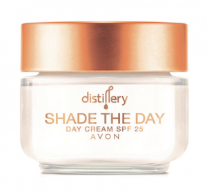 shade_the_day_distillery
