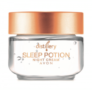 sleep_potion_distillery